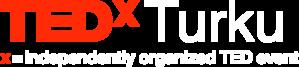 TEDxTurku