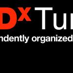 TEDxTurku_logo_blackbg_RGB