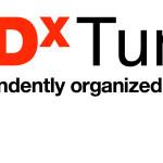 TEDxTurku_logo_whitebg_RGB