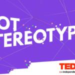 TEDxTurku 2017: Not Stereotypes